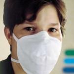 Ein Hilfsmittel, das Umweltkranken mit MCS den Alltag erleichtert