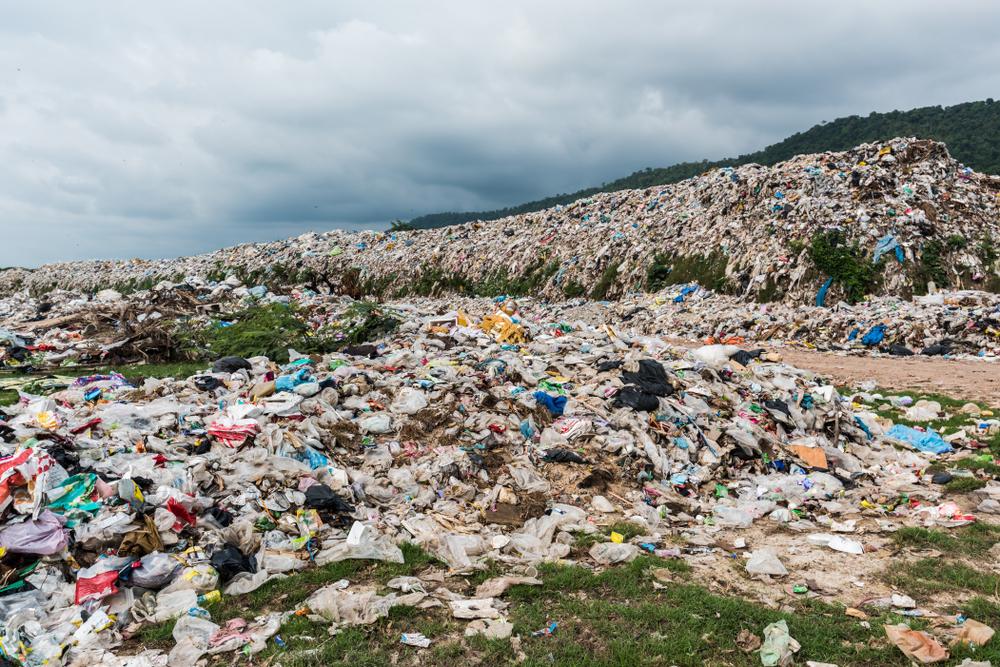 macht uns plastik krank