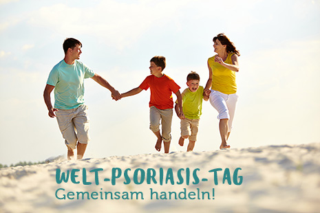 welt psoriasis tag